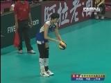 <a href=http://sports.cntv.cn/20120630/108737.shtml target=_blank>[完整赛事]世界女排大奖赛总决赛 中国-土耳其 1</a>