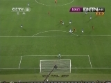 <a href=http://eurocup.cntv.cn/2012/20120702/100329.shtml target=_blank><font color=red>[精彩瞬间] </font>西班牙进攻行云流水 哈维门前抢射高出</a>