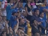 <a href=http://eurocup.cntv.cn/2012/20120702/100420.shtml target=_blank><font color=red>[精彩瞬间] </font>阿巴特右路传中 迪纳塔莱头球高出</a>