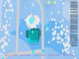 《模拟城市》最新游戏视频