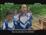 Village des femmes Episode 10