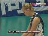 <a href=http://sports.cntv.cn/20120705/117975.shtml target=_blank>[完整赛事]中美超级女排对抗赛:中国VS美国 1</a>