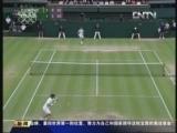 <a href=http://sports.cntv.cn/20120707/102691.shtml target=_blank>[网球]费德勒将与穆雷争夺温网男单冠军</a>