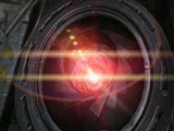 《变形金刚:塞伯坦的陨落》矩阵宣传片