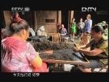 《茶叶之路》 20120711 第三集 风起下梅(下)