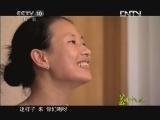 《茶叶之路》 20120712 第四集 岩茶神韵