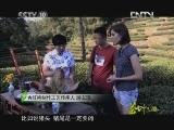 《茶叶之路》 20120714 第六集 茶风古韵