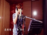 武艺倾情献唱 《QQ仙侠传》主题曲全球首发