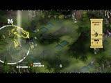 《幕府将军的头骨》游戏预告