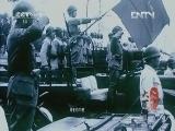 《文化大百科》 20120801 中国人民解放军军乐团