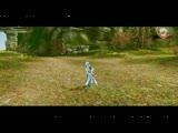 《天地决》首部精美视频曝CG级超浪漫场景