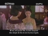 Chant du palais de la Grande Clarté Episode 2