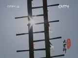 《文化大百科》 20120809 傈僳族刀杆节