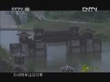 《茶叶之路》 20120809 第三十二集 洞茶春秋