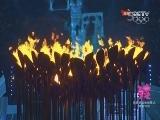 [奥运]《里约八分钟》 将有约225人的桑巴表演