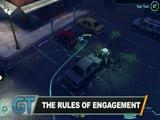 《幽浮:未知敌人》玩家视频
