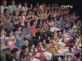 《2012全国儿童歌曲大奖赛》 20120817 决赛少年组(下半场)