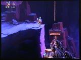 《雷曼:传奇》科隆游戏展宣传片