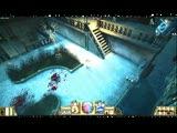 《范海辛的奇妙冒险》GC 2012展会预告