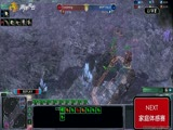G联赛2012第一赛季星际2总决赛Toodming vs TAiLS Replay