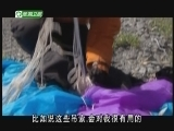《荒野求生》 20120825