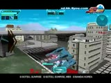 《SD高达Online》814先驱者觉醒终结战争之火!