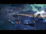 《强袭装甲零号》游戏预告