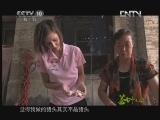 《茶叶之路》 20120904 第五十八集 农耕桃源(下)