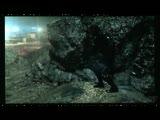 《合金装备:原爆点》演示视频放出