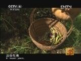 《走遍中国》20120907 中国古镇(18)江湾:美食天成