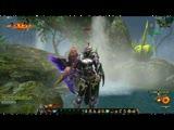 《玄天之剑》兵魂视频