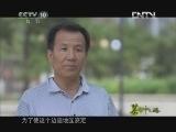 《茶叶之路》 20120914 第六十八集 窗外茶迹