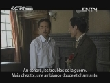 Tongyichang,la maison de couture Episode 28