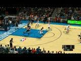 《NBA2K13》游戏访谈