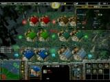 DCG决赛Greedy VS Slayer #2