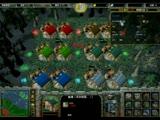 DCG决赛Greedy VS Slayer #3
