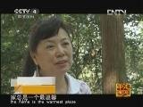 《走遍中国》20120925中国古镇(36)溪口:小镇风云