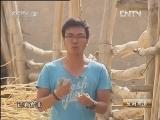 马邦恒马鹿养殖:沙漠里的马鹿传奇