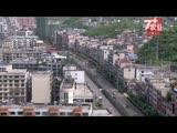 贵州省黔南州福泉市