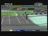 [赛车]后来居上 越野摩托车世界杯意大利夺冠