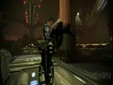 《质量效应3》最新免费DLC宣传视频