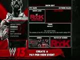 《WWE13》操作演示