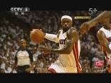 《2012年NBA中国赛区特别节目》 20121010 (2)