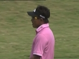 <a href=http://sports.cntv.cn/20121012/104657.shtml target=_blank>[完整赛事]澳门高尔夫公开赛第二轮 3</a>