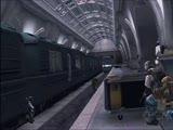 《幽灵行动未来战士》最新DLC预告片