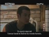 Le temps du Mariage Nu Episode 29