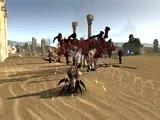 《英雄萨姆3:BFE》Xbox版发售宣传片