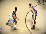 《NBA 2K13》说唱风格自制宣传片