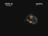 《探索·发现(亚洲版)》 20121026 手艺Ⅱ——玉翠惊奇