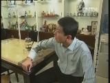 [经济与法周末版]酒场女人泪(20121027)